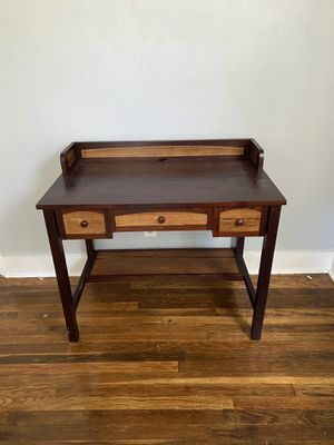Desk for Sale in Lake Wales, FL