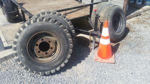 Tractor tires for Sale in La Habra, CA
