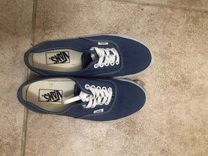 Vans shoes for Sale in Los Angeles, CA