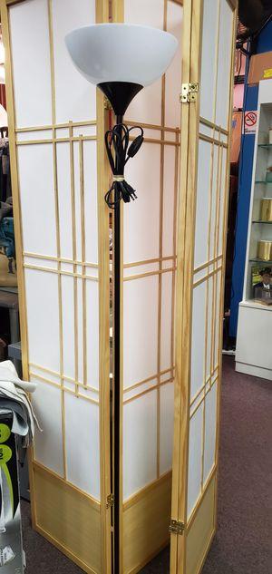 Floor lamp 12 for Sale in Burbank, CA