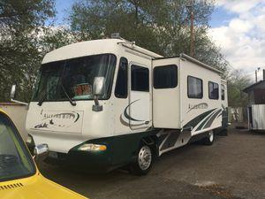 2001 RV/CAMPER for Sale in McAllen, TX