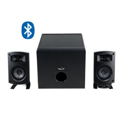 Klipsch 2.1 Pro Media Speaker System for Sale in Vancouver,  WA