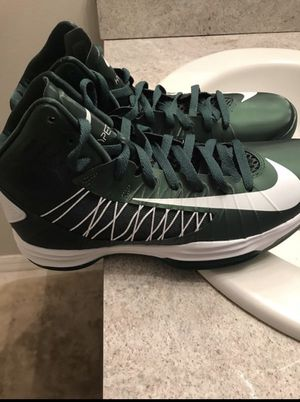 Nike Hyperdunk Shoes for Sale in Fort Myers, FL