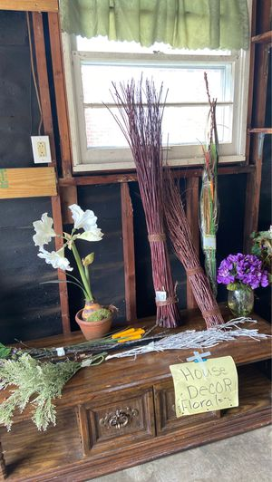 Fake Plants for Sale in Kinloch, MO