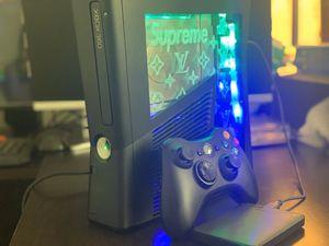 Rare RGH Xbox 2 TB for Sale in Rialto, CA