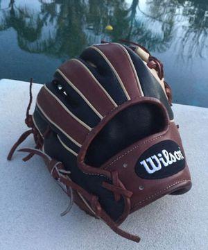 Wilson A2K 11.25inch Baseball Glove for Sale in Newport Coast, CA