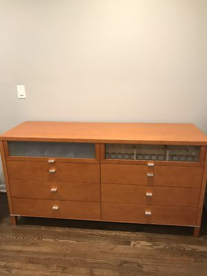 Bedroom set for Sale in Buffalo Grove, IL