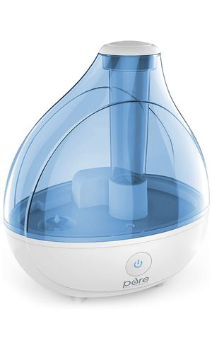 Ultrasonic cool mist humidifier for Sale in Washington, DC