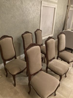 Dining Chairs for Sale in Los Angeles, CA