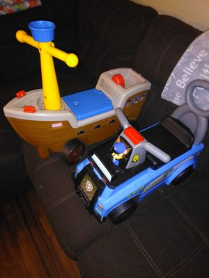 Kids toys for Sale in Georgetown, KY