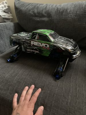 Brand new Revo 3.3 for Sale in Puyallup, WA