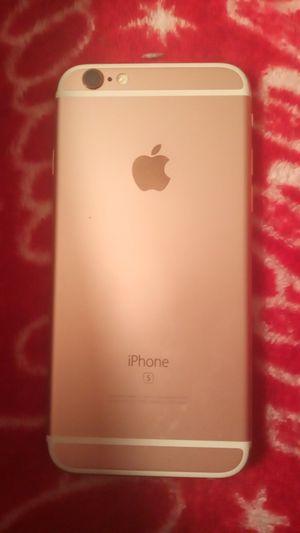 Iphone 7 rose gold for Sale in Boynton Beach, FL