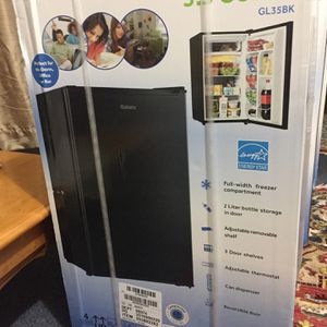 New Refrigerator for Sale in Portsmouth, VA