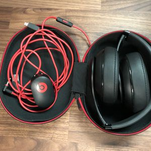 Beats Studio Wireless 2 for Sale in Norwalk, CA