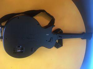 Guitar hero for Sale in Bridgeport, CT