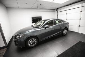 2016 Mazda Mazda3 for Sale in Tacoma, WA