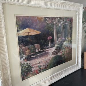 Painting for Sale in Groveland, FL
