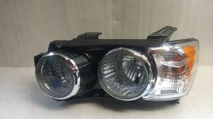 2012 - 2016 Chevy sonic headlight for Sale in Lynwood, CA