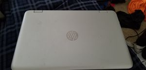 Hp laptop for Sale in Normal, IL