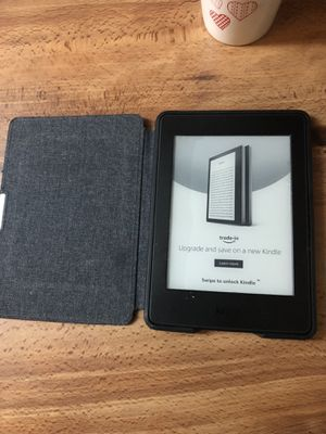 Kindle for Sale in Orlando, FL