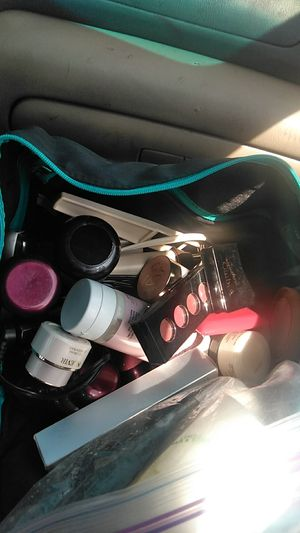 Unused make-up for Sale in Westminster, CO