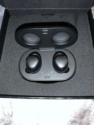 Samsung Iconx Earbuds for Sale in Schertz, TX
