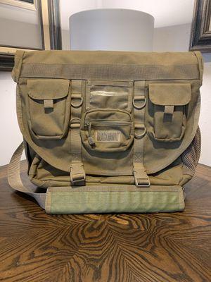 Black Hawk briefcase 💼 for Sale in Richland, WA