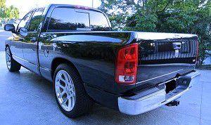 2005 Dodge Ram 1500 4WD for Sale in Dallas, TX
