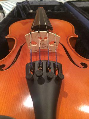 Strobel Violin for Sale in McLean, VA