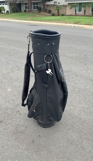 Golf Bag for Sale in Claremont, CA