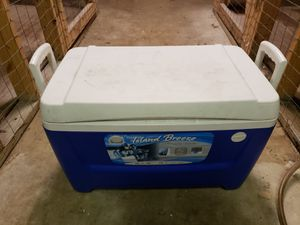 Cooler for Sale in St. Louis, MO