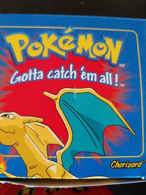 Collectibles pokemons for Sale in Victorville, CA