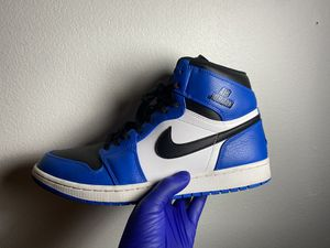 Jordan 1 for Sale in Taylor, TX