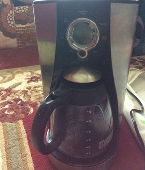 New Keurig Courmet single cup for Sale in Parma, OH