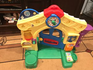 Baby toy for Sale in Bowie, MD