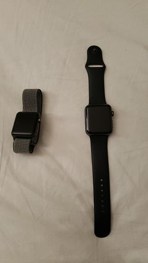 Apple watch for Sale in Phoenix, AZ