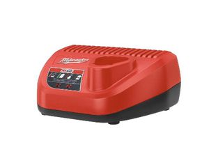 Milwaukee M12 12-Volt Lithium-Ion Battery Charger for Sale in St. Louis, MO