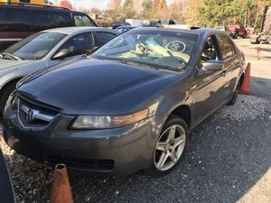 Acura for parts for Sale in Suwanee, GA