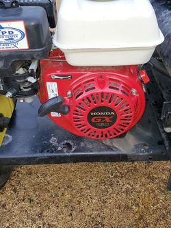 Wood Splitter for Sale in Payson,  AZ