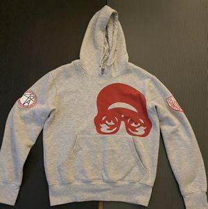 Defend Brooklyn hoodie for Sale in Clementon, NJ