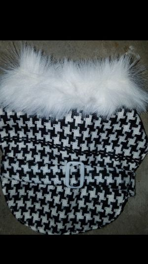 DOGGY COATS for Sale in Snohomish, WA