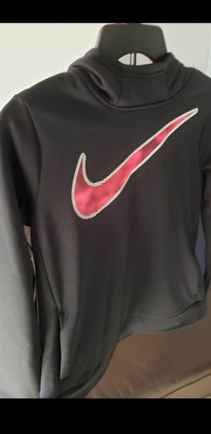 ⭐BRAND NEW NIKE DRI- FIT HOODIE⭐ for Sale in Miami, FL