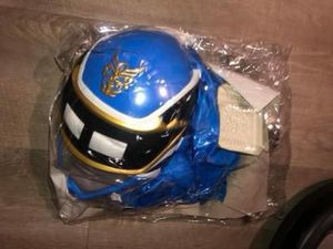 Kids blue ranger for Sale in San Leandro, CA