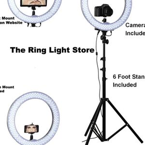 Ring light SALE for Sale in Los Angeles, CA