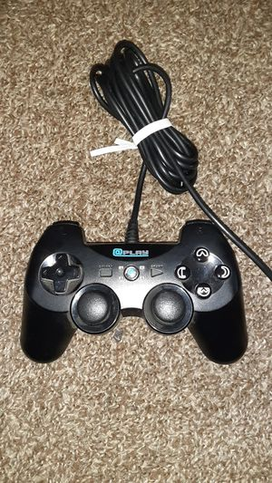 Play computer gaming controller for Sale in Fresno, CA