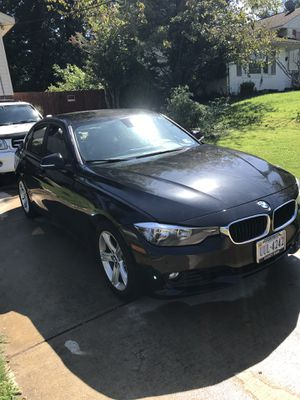 2013 BMW 3 Series 328i for Sale in Annandale, VA