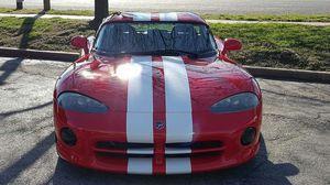 Dodge Viper for Sale in University City, MO