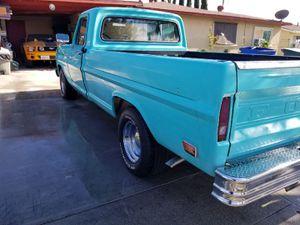 Ford for Sale in Pico Rivera, CA