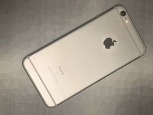 IPhone 6s plus 64gb unlocked each for Sale in Malden, MA