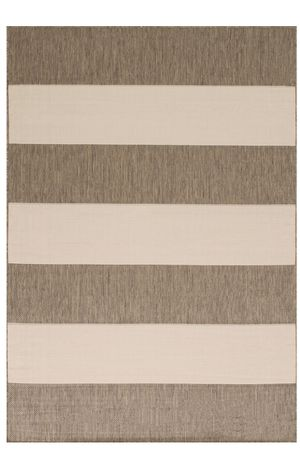 Outdoor indoor 8/10 rug for Sale in Beverly Hills, CA